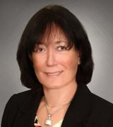 Irit Jacobson, Real Estate Pro in Northbrook, IL