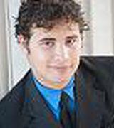 Luke Porter, Real Estate Pro in Arvada, CO