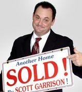Scott Garris…, Real Estate Pro in Longwood, FL