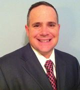 Keith Uhl, Real Estate Agent in wading River, NY