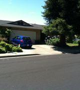 Sean Alberts, Real Estate Agent in Oakland, CA