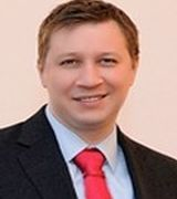Andrei Nae, Real Estate Pro in Manhattan, NY