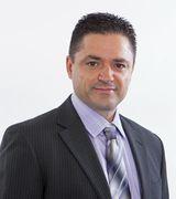 Paul Do Santos SFR, CNE, Real Estate Agent in Secaucus, NJ