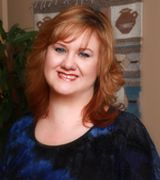 Amber Aros, Other Pro in Tucson, AZ