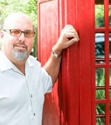 David Lorenzo, Real Estate Pro in Davis, CA