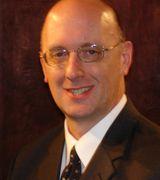 Joseph Herold, Real Estate Pro in Pasadena, MD