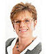 Kim Montella, Real Estate Pro in Acton, MA