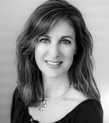 Angie Friedner, Agent in Whitefish, MT
