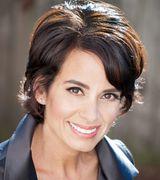 Lynn Finnegan, Agent in San Francisco, CA