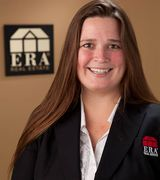 Stacy Worthington, Agent in Evansville, IN