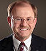David Myers, Real Estate Pro in Lubbock, TX