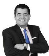 Christian Melgar, Real Estate Agent in Westlake Village, CA