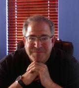 Robert Cohen, Real Estate Agent in Scottsdale, AZ