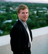 Steve Dubinka, Real Estate Agent in Scottsdale, AZ