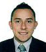 Jaime Sutach…, Real Estate Pro in Lawndale, CA