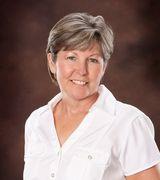 Sodia Richards, Agent in Warrensburg, MO