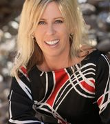 Joanie Barreiro, Real Estate Agent in Scottsdale, AZ