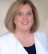 Denise Quinl…, Real Estate Pro in Cumming, GA