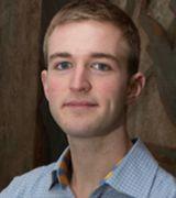 Cameron Stevenson, Real Estate Agent in Royal Oak, MI