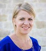 Shannon Reeve, Real Estate Pro in Austin, TX