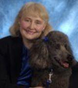 Judy Douglas, Real Estate Pro in Battle Creek, MI