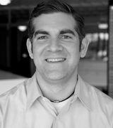 Michael Newport, Real Estate Agent in Chapel Hill, NC