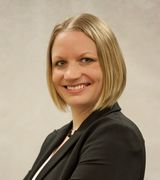 Lauren Petroski, PA, Agent in Palm Beach Gardens, FL