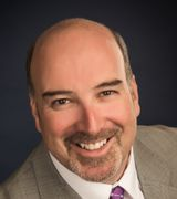 Mike MacGuire, Real Estate Agent in Colorado Springs, CO