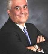 Andy Obeid, Real Estate Pro in Cherry Hill, NJ