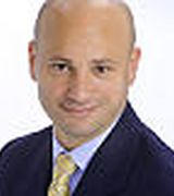 David Coleman, Real Estate Agent in Allentown, PA