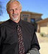 Michael Williams, Agent in Phoenix, AZ
