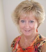 Patty McGrath, Real Estate Agent in Shallotte, NC