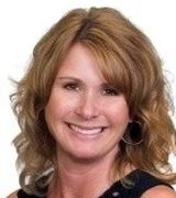 Wendy Dorn, Real Estate Agent in Prior Lake, MN