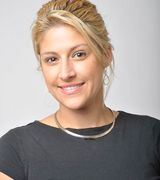 Jenna Fontenot, Agent in Lafayette, LA