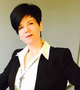 Lisa Williams, Real Estate Pro in New City, NY