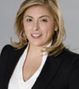 Maria Cangiano, Agent in New York, NY