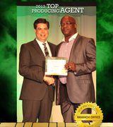 Al Hunter, Real Estate Agent in Douglasville, GA