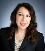 anna basel, Real Estate Pro in Plainview, NY