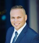 Dan Mullarkey, Real Estate Agent in Scottsdale, AZ