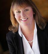 Debbie Pulliam, Agent in Summerdale, AL