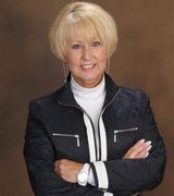 Donna Marston, Real Estate Pro in Concord, NH