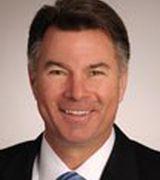 Jack Swonson, Real Estate Pro in Houston, TX