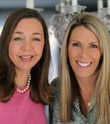 Kate Delmore & Diana Lannon, Real Estate Agent in Sudbury, MA