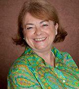 Debbie Caldw…, Real Estate Pro in Indialantic, FL