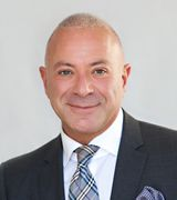 Gary Beyrouti, Real Estate Agent in San Francisco, CA