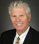 Ira F. Archer III, Agent in Dallas, TX
