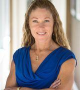 Kelly Hunt, Real Estate Agent in San Jose, CA