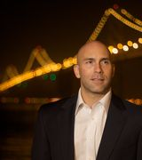 Rob La Eace, Real Estate Agent in San Francisco, CA