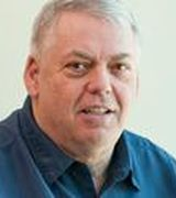 Bill Dixon, Agent in Raleigh, NC
