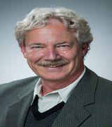 Jan Stoeppler, Real Estate Pro in Albuquerque, NM